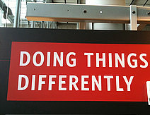 Featured Article: Nine Things Successful People Do Differently - Heidi Grant Halvorson